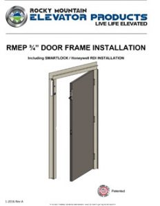 Door Frame Installation Guide