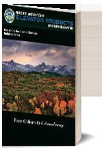 builder series brochure cover
