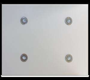 elevator ceiling lights