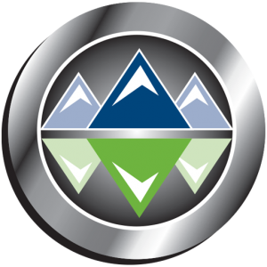 Rocky Mountain Elevator Products