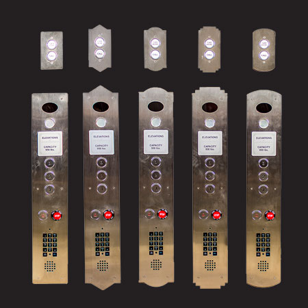 6u 270mm Deep 19 Data Rack Patching Cabi  Ad6upc k also Bg Series additionally Latches 2C Mortise Locks 2C  26 Other Parts likewise 193443746464683013 in addition Custom Dog Bone Door Handle. on home door design catalog