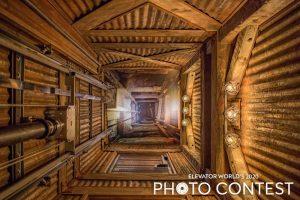 Elevator Photo Contest