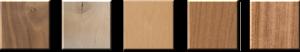 elevator wood stains